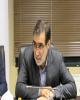 سرپرست بیمه ایران منصوب شد