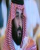 خسارت مالی عربستان از جنگ یمن چقدر است؟