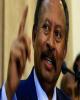 حمدوک از سرمایه گذاران سعودی خواست در سودان سرمایه گذاری کنند