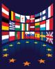 روز خوب بازارهای بورس در اروپا