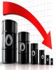 سقوط ۲ درصدی قیمت نفت با تمرکز به ضعف تقاضا