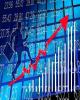 رشد قیمت سهام در ابتدای هفته