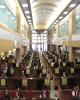 جزییات راهاندازی معاملات گواهی سپرده پسته در بورس کالا