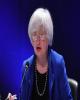 تخمین غیرواقعی فدرال رزرو برای رشد اقتصادی ایالات متحده