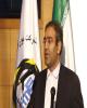 اولین معاملات آتی پسته دنیا در ایران راهاندازی شد