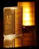 قیمت طلا دوباره به زیر ۱۵۰۰ دلار بازگشت