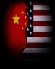 خسارت ۷۰۰ میلیارد دلاری آمریکا به اقتصاد جهان