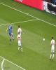 شکست انگلیس مقابل چک، تساوی بدون گل بلغارستان و مونتهنگرو