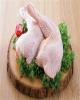 قیمت انواع گوشت مرغ،قطعه بندی و بسته بندی/ قیمت هر گرم طلای ۱۸ عیار ۴۰۴ هزار تومان شد + جدول