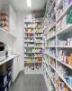 تصمیمات جدید شورای رقابت درباره مجوز تاسیس داروخانهها