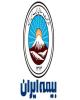 رشد ۴۸ رتبهای کارگزاری بورس بیمه ایران