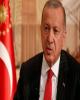 اردوغان: اتهام آمریکا علیه «هالک بانک» غیرقانونی است