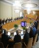 پیشنویس لایحه «حمایت از سهامداران خُرد» تصویب شد