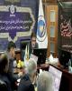 رضایی: بیمه ایران به دنبال ارتقای سهم بازار تا ۵۰ درصد است