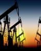 کاهش ۳۳ سنتی قیمت سبد نفتی اوپک