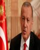 واکنش ترکیه به ادعای نقض تحریم های ایران