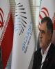 حمایت کریمی از تلاش تجارتنو برای ورود ایران به بازارهای جهانی