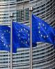 دولتهای اروپایی بدهیهای خود را کم کردند