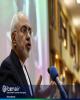ظریف: تصمیم FATF علیه ایران کاملا سیاسی است