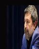 تشکیل کمیته بررسی مشکلات بازار پایه بورس