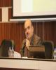 تامین مالی واحدهای تعاونی مبتنی بر مکانیزم تسهیلات خرد تضمینشده