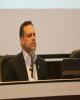 حرکت بانک توسعه تعاون به سمت بانکداری دیجیتال