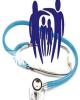 ۵ درصد جمعیت استان همدان فاقد پوشش بیمه هستند