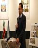 سرمایه گذاری ۲۸ هزار میلیارد تومانی بخش خصوصی در گردشگری تهران