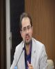 افزایش انبارهای پسته در بورس کالا
