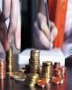 نقشی اهرمی کمکهای دولتی در افزایش سرمایهگذاری بخش خصوصی