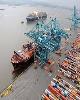 اقتصاد دریا محور در کشور مغفول مانده است