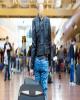 عبور چه کالاهایی از گمرک فرودگاهها غیرمجاز است؟