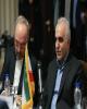 عدم صدور ویزا برای شرکت در اجلاس بانک جهانی روشی منسوخ شده است