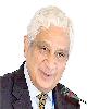نقش دولتها در توسعه آسیا