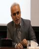 وزیر اقتصاد اخذ مالیات از سپرده های بانکی را تکذیب کرد