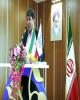 ضرورت ورود تکنولوژی های نوین به صنعت بیمه استان یزد