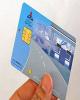 مراقب سایتهای جعلی ثبتنام کارت سوخت باشید