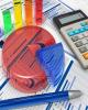 بیانضباطی مالیاتی از جمله عوامل کسری بودجه است