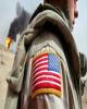 واکاوی اقتصاد عراق و لزوم احیای آن