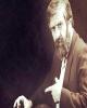 نکوداشت ناصر فرهنگفر در ارسباران