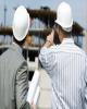 قوانین مزاحم توسعه صادرات خدمات فنی مهندسی حذف شود