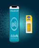 امکان شارژ مستقیم سیم کارت در اینترنت بانک و همراه بانک دی