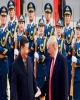 جهان زیر سایه هژمونهای منطقهای/ چین چطور کمر آمریکا را میشکند؟