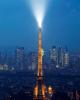 کسری تجاری فرانسه به ۱۲۳.۱ میلیارد یورو رسید