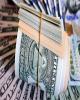 آخرین وضعیت اقتصاد آمریکا از دید رئیس فدرال رزرو