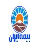 نخستین شعبه کارگزاری بورس بیمه ایران در تهران افتتاح شد