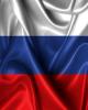 روسیه همه اجزای سامانه دفاع هوایی اس 400 را به ترکیه تحویل داده است