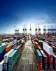 صدور مجوز ۱۴ میلیارد دلار سرمایهگذاری خارجی در مناطق آزاد