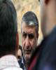 وزیر راه و شهرسازی، دوزادهمین عضو کمیسیون اقتصاد دولت شد