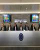 ۱۰ راهبرد اقتصادی کشور در کیش اینوکس بررسی میشود